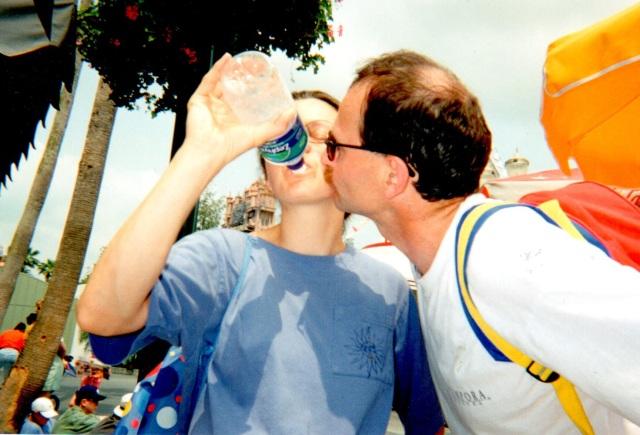 geoff stealing kiss 2