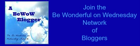 be-wow-blogger-image