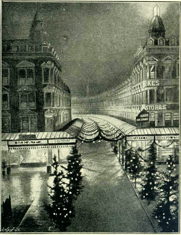 electric-avenue-1900