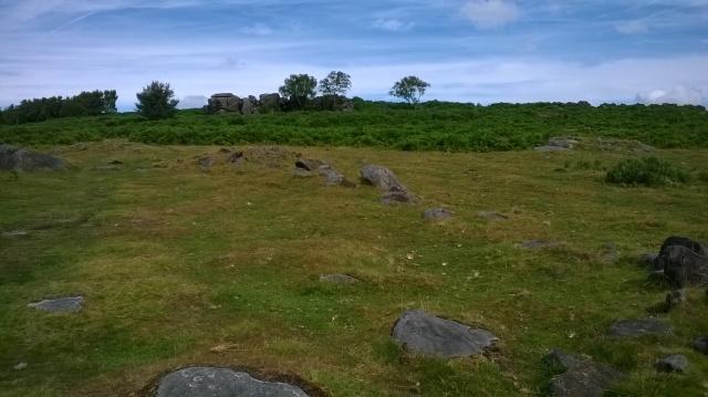 View photo 1