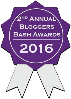 bash 2016 awards-1