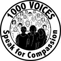 1000-voices-logo