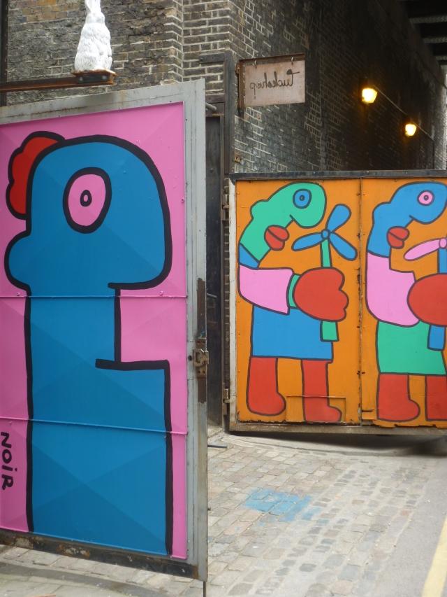 Shoreditch street art 044