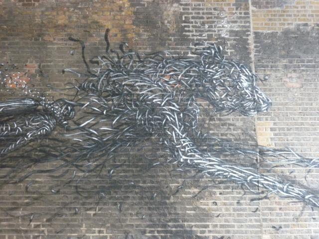 Shoreditch street art 046