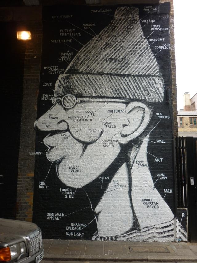 Shoreditch street art 048