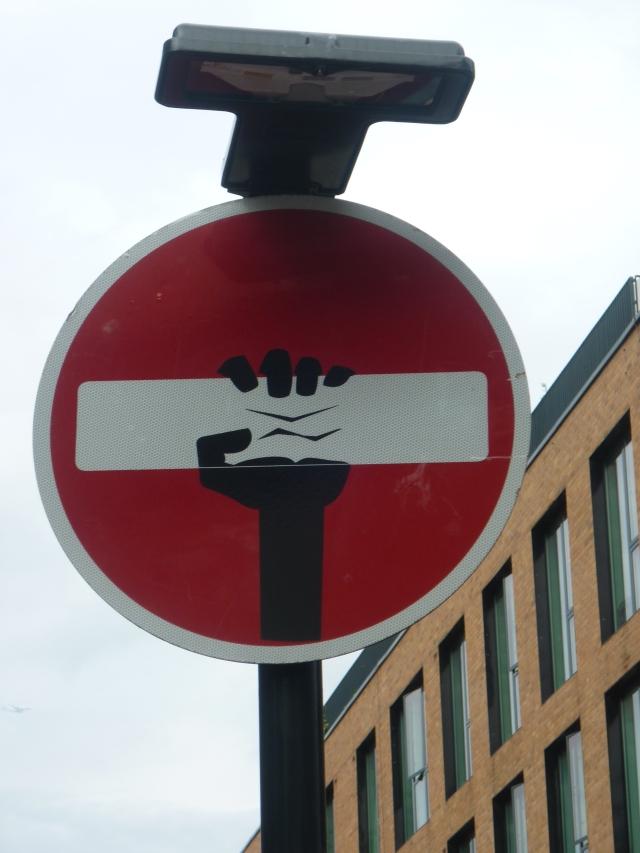 Shoreditch street art 051