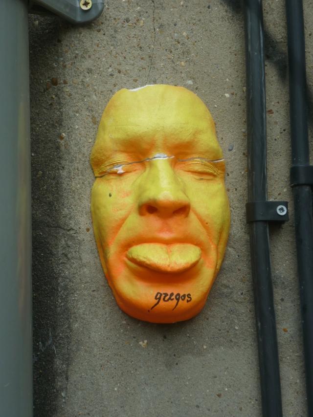 Shoreditch street art 060