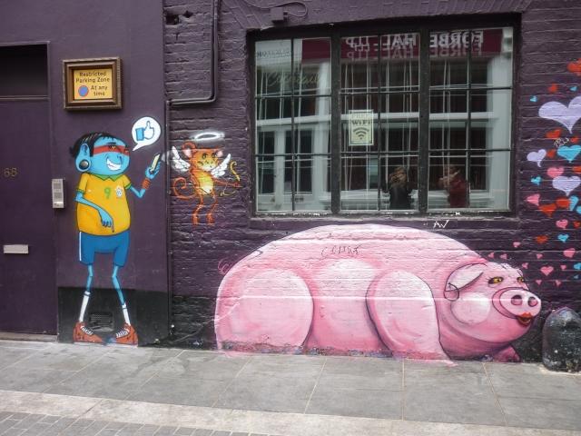 Shoreditch street art 062