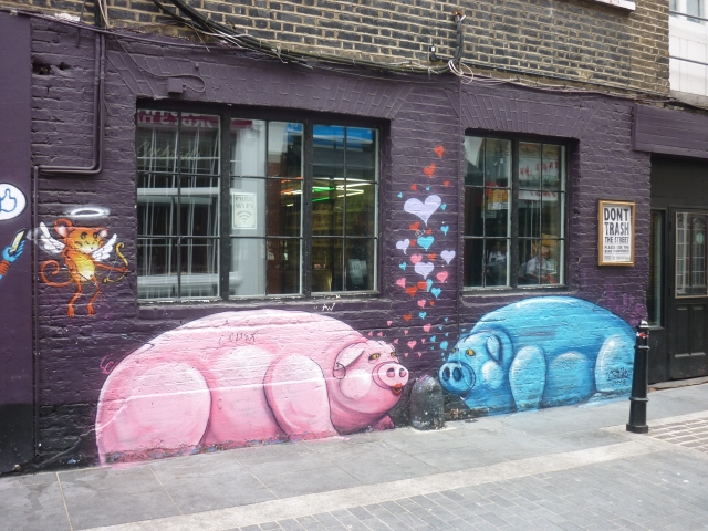 Shoreditch street art 063