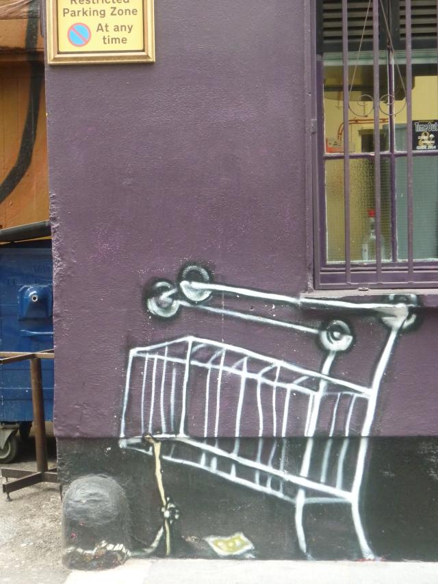 Shoreditch street art 064