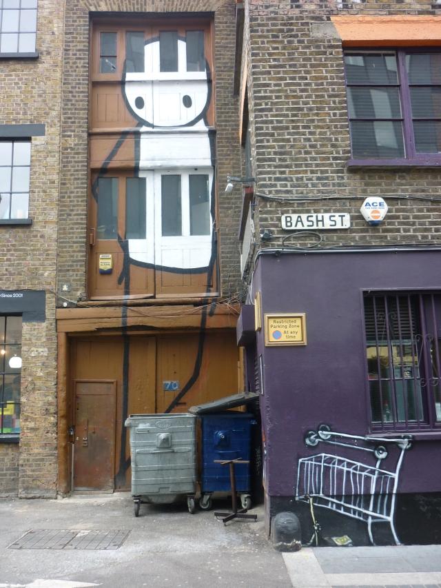 Shoreditch street art 065