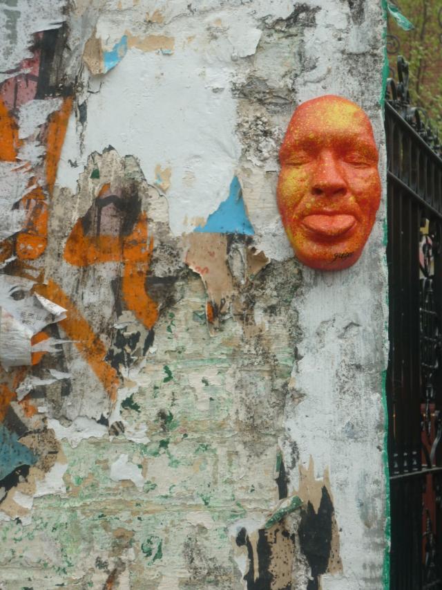 Shoreditch street art 066