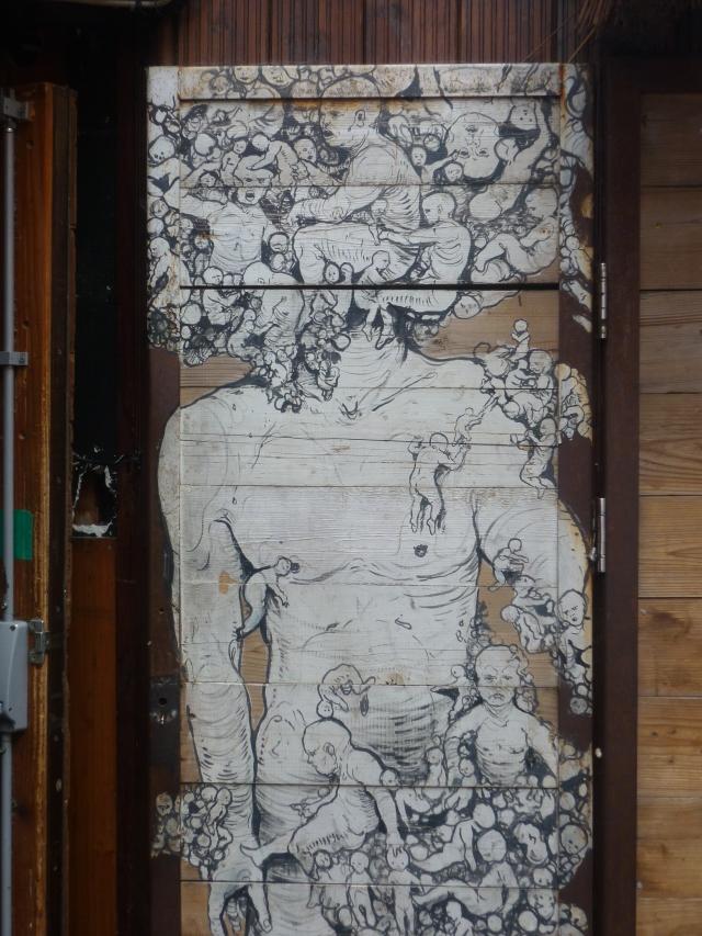 Shoreditch street art 069