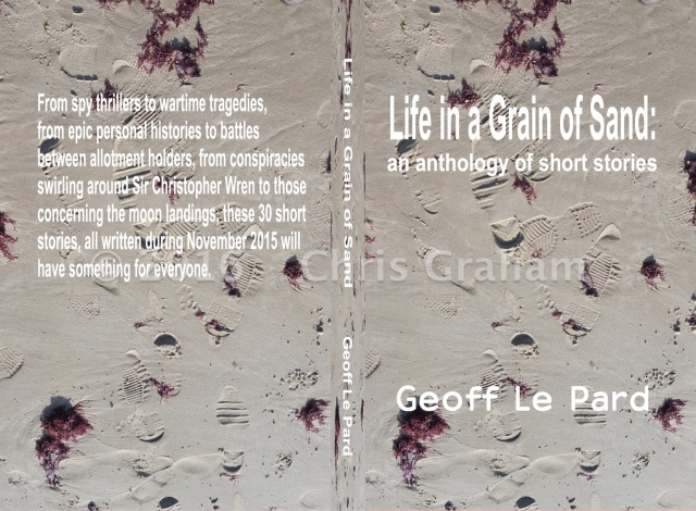 anthology book cover 1
