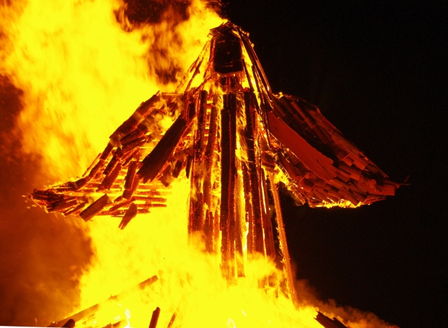 Jane d burning_angel