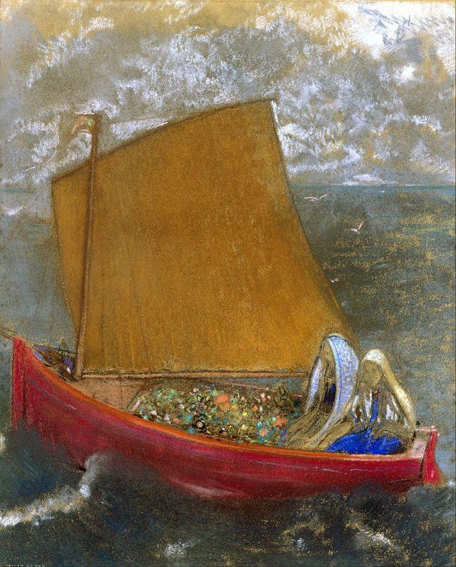 jane d prompt boat rondolet