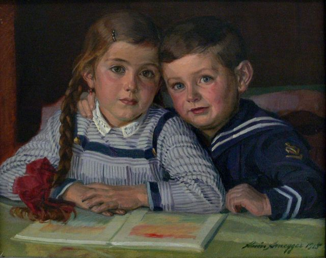 jane d prompt children