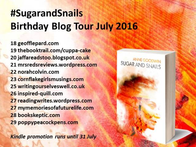Anne goodwin birthday blog tour final