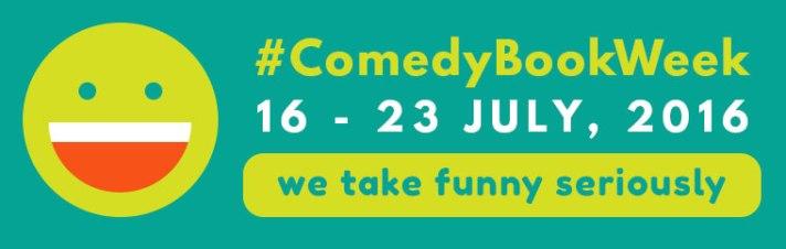 humor_book comedy book week