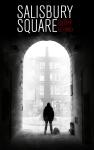 Salisbury Square smashwords cover
