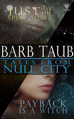 null city