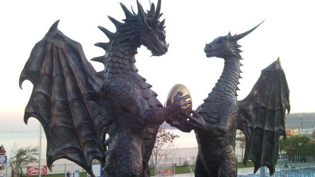jane-dragons