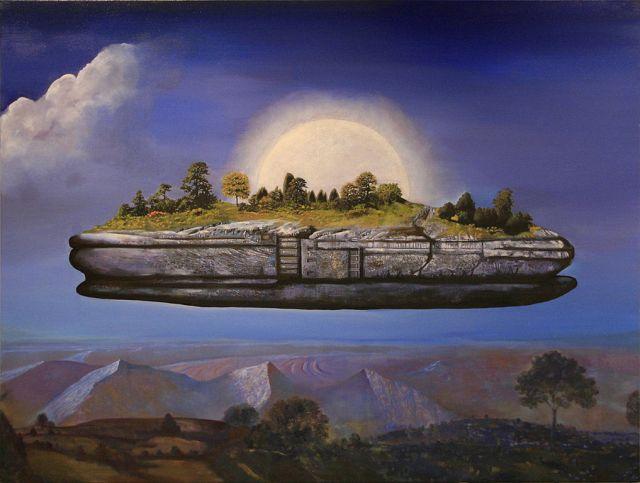 jane-utopia