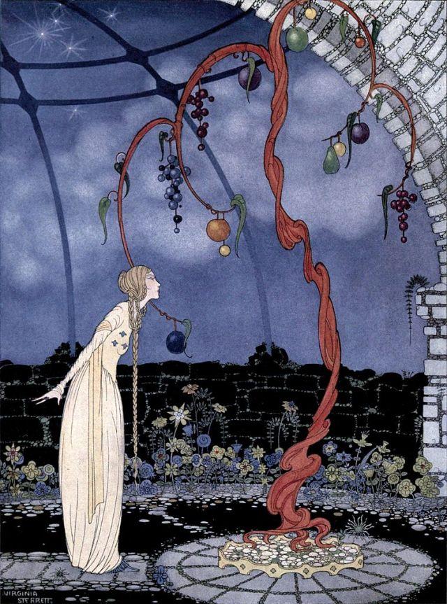 jane-d-red-tree