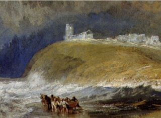 turner-church