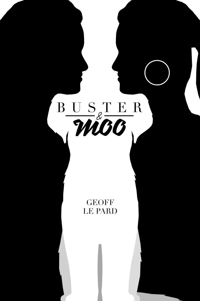 buster-moo-3b