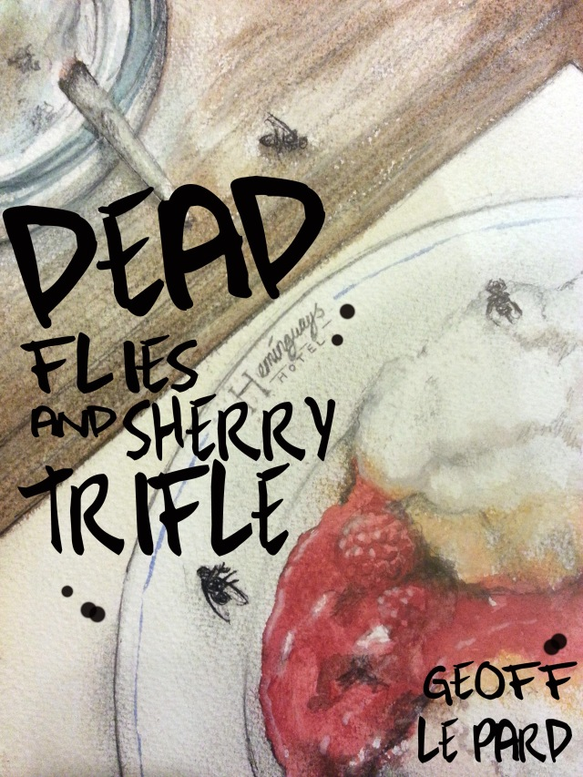 dead-flies-cover-art