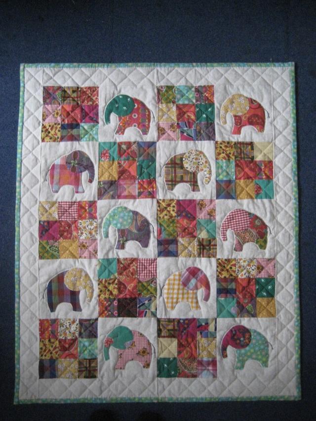 elephantcot11