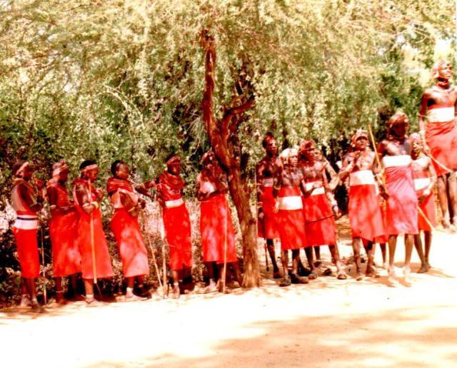 kenya-three0001