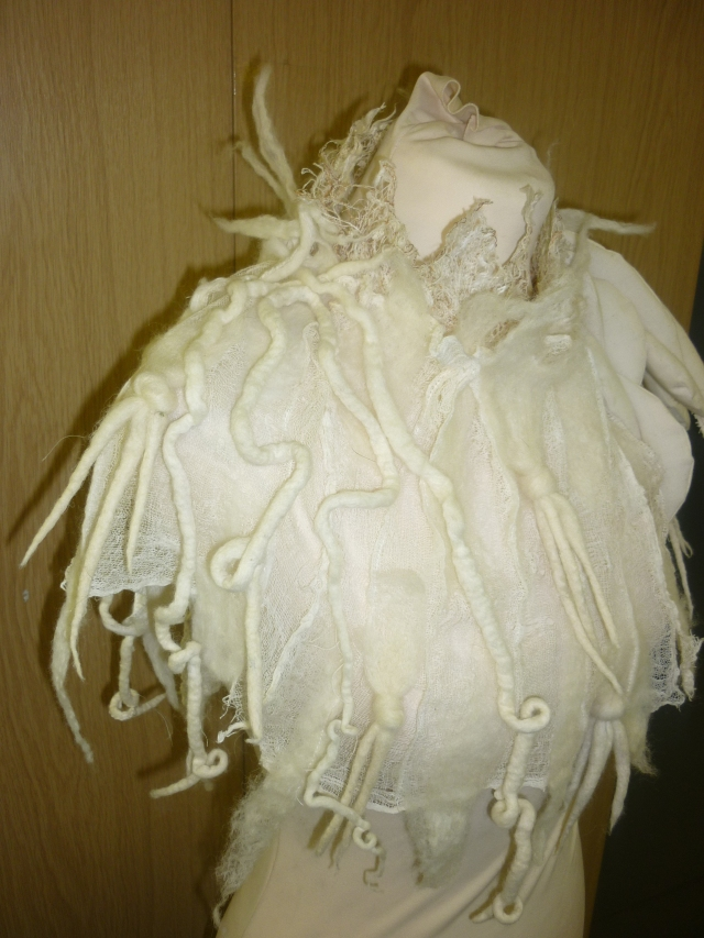 morley-textiles-024