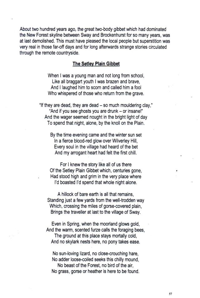 dad-poem-setley-plain-page-one