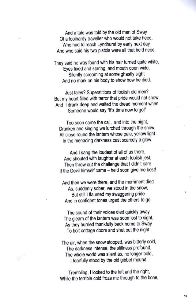 dad-poem-the-setley-plain-gibbet0002