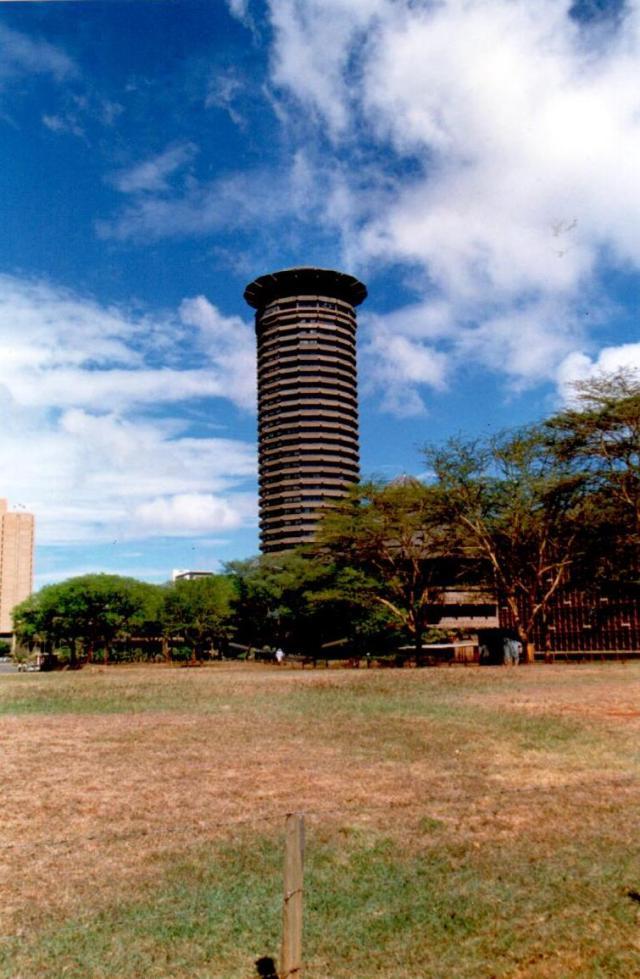 kenya-three0005