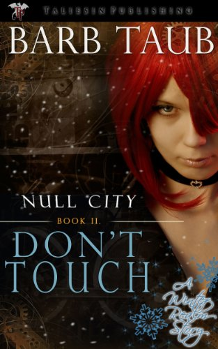null-city